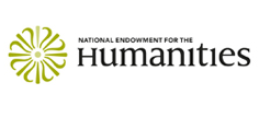 National Endowment for the Humanities Award