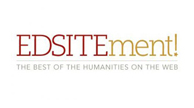 Edsitement! The best of the Humanities on the web Award.